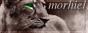 Morhiel: A Lion RP